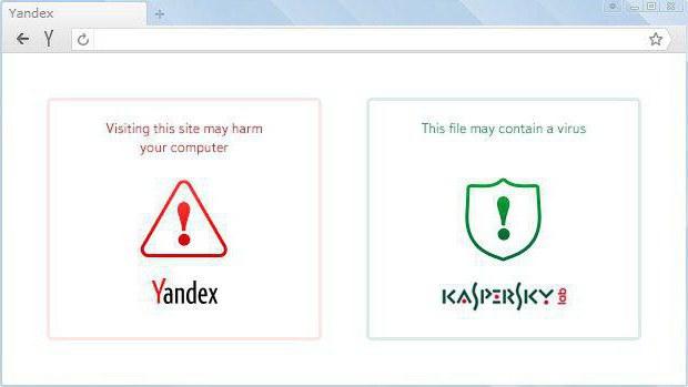 ... Интернете», «Яндекс.Браузере» и др: fb.ru/article/223775/brauzeryi-na-baze-chromium-otzyivyi