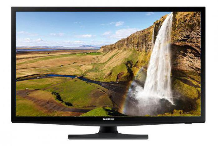 купить телевизор со смарт тв 32 дюйма