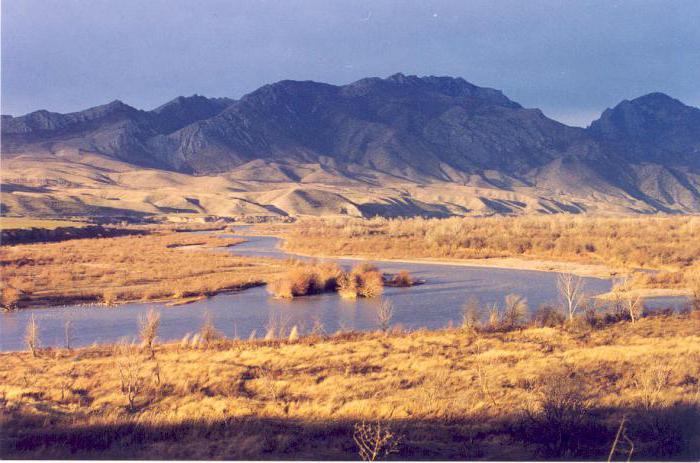 река аракс фото обновления