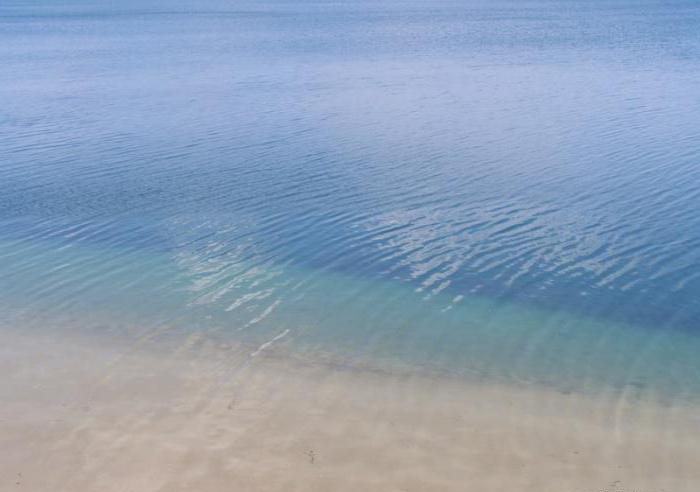 днепродзержинск голубое озеро пляжи