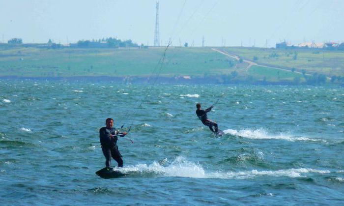 шульбинское водохранилище прорыв дамбы