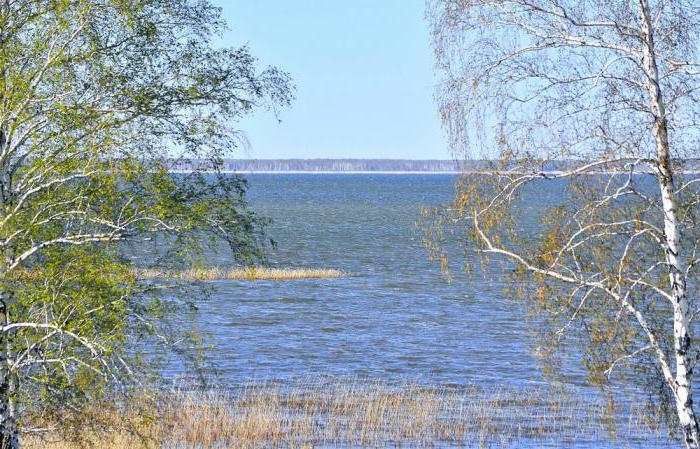 озера курганской области рыбалка