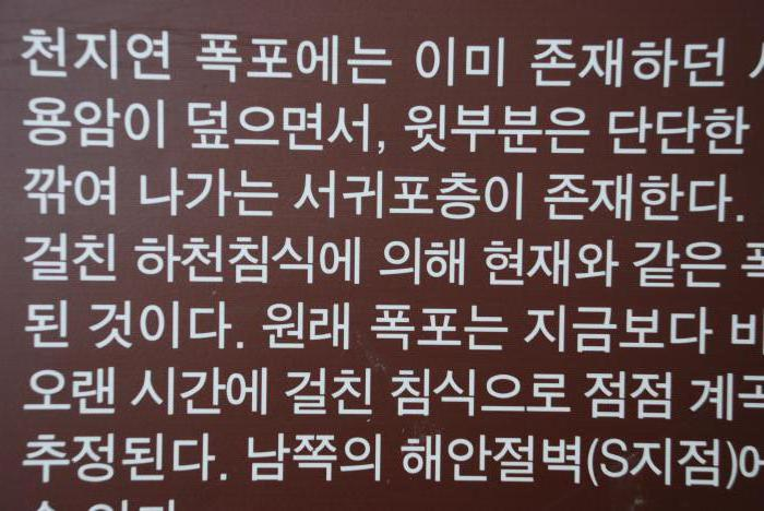 корейский язык с нуля