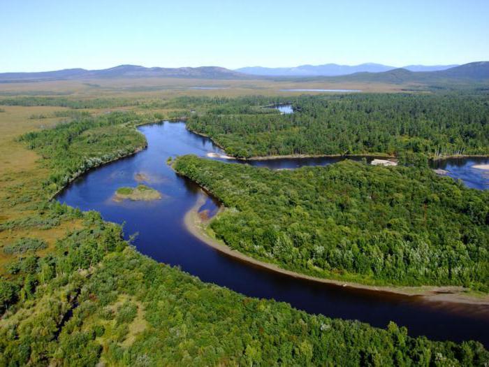 Река Уда: описание, фото: http://fb.ru/article/248355/reka-uda-opisanie-foto