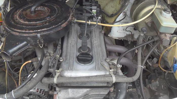 Какой экологичный класс двигатель 406 20д