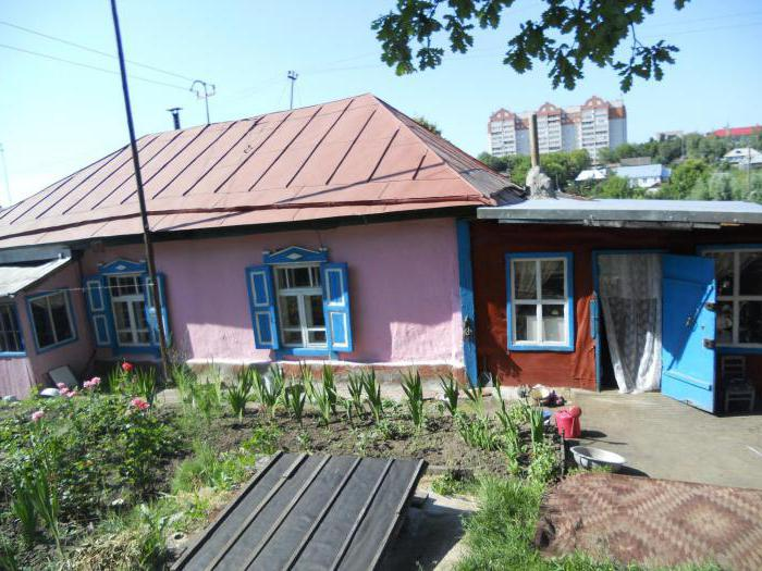 Детская поликлиника химки парковая 11 регистратура телефон