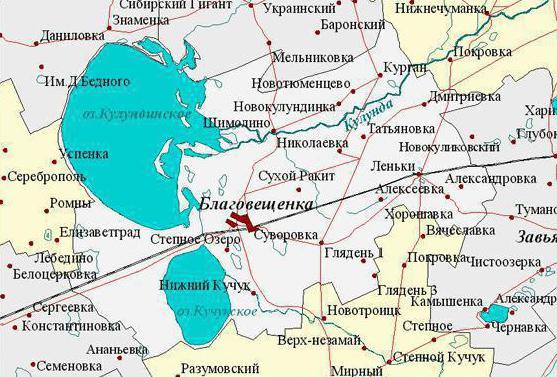 Официальный сайт 1 клинической больницы владивосток