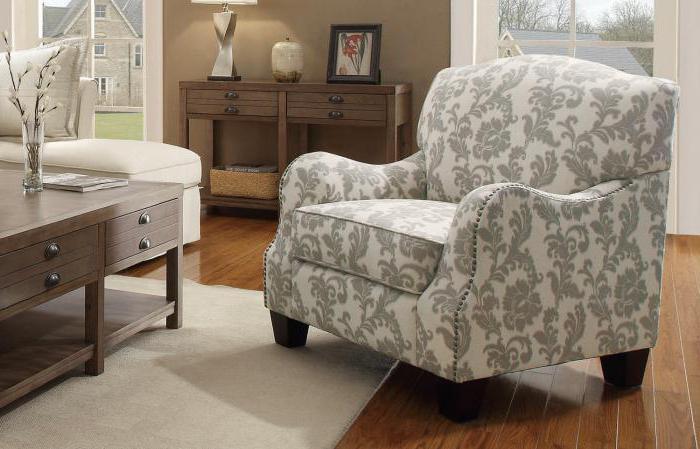 диваны и кресла для гостиной