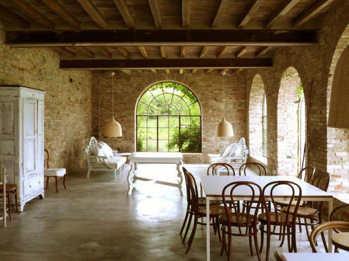 загородный дом в стиле кантри сад и беседки