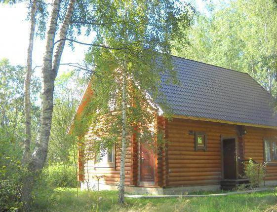 озеро велье новгородская область база отдыха