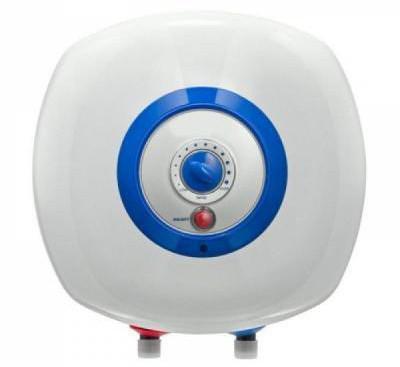 водонагреватель накопительный garanterm