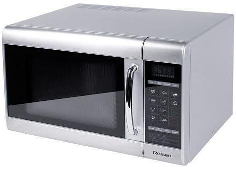 микроволновая печь rolsen цена