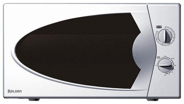 микроволновая печь rolsen mg1770sh