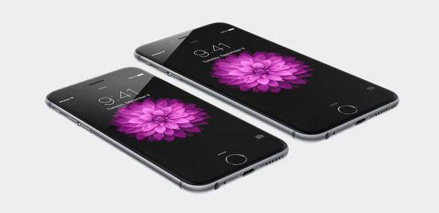 phone 6 16gb восстановленный