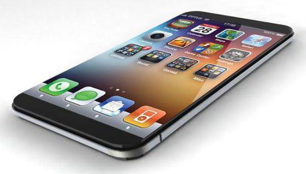 как отличить iphone 6 от восстановленного