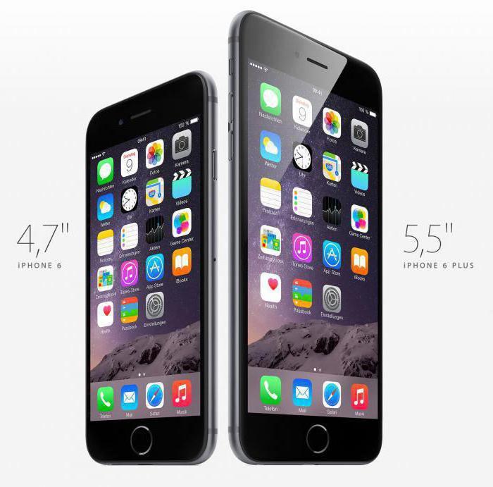Айфон 6s как новый