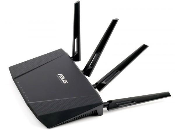 лучший мобильный wifi роутер