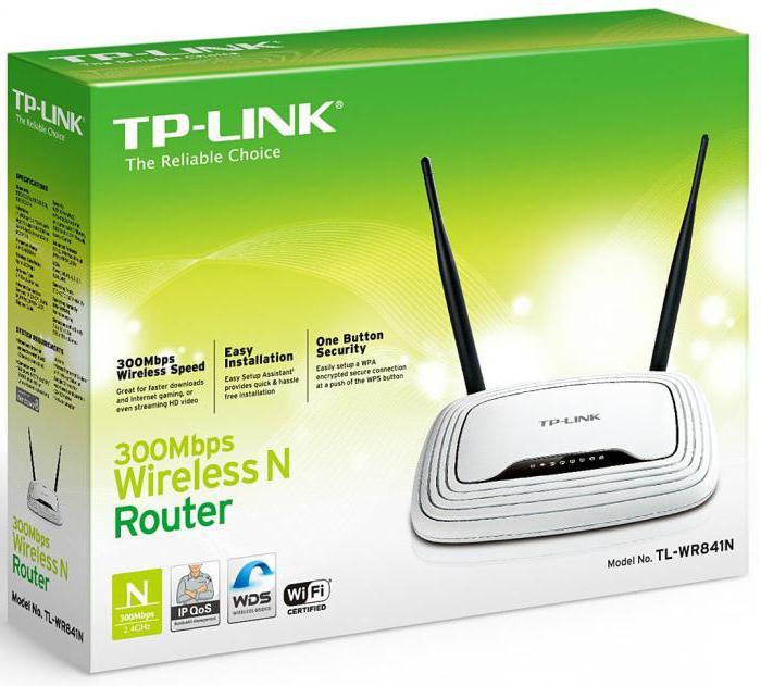 лучший роутер 4g wifi