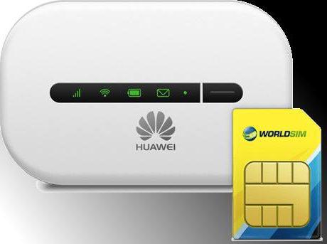 самый лучший роутер wifi для дома