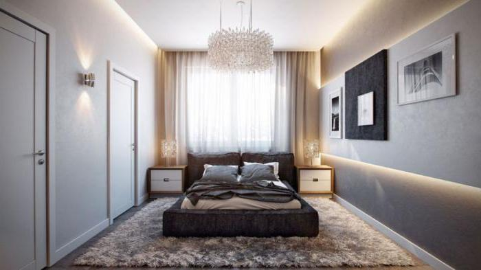 немецкий стиль в интерьере квартиры