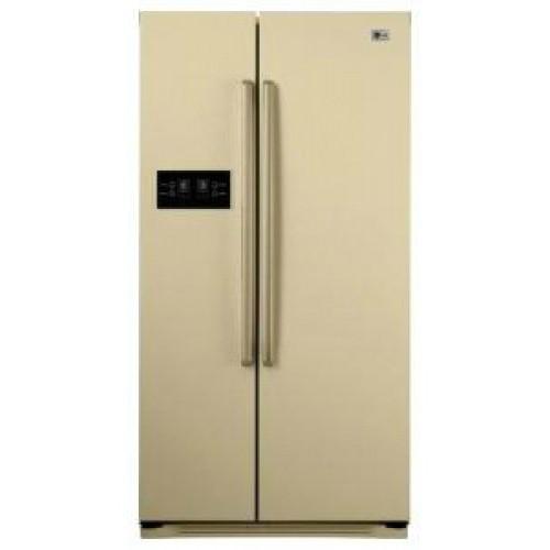 лучшие марки холодильников