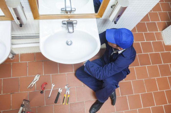 бюджетный ремонт ванной и туалета фото