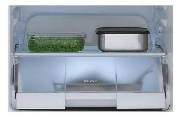 холодильник beko cbi 7771 отзывы