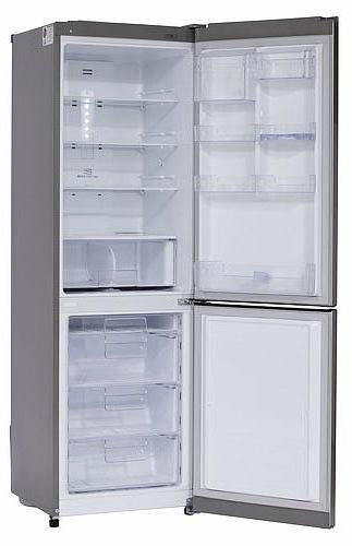 холодильники lg цены