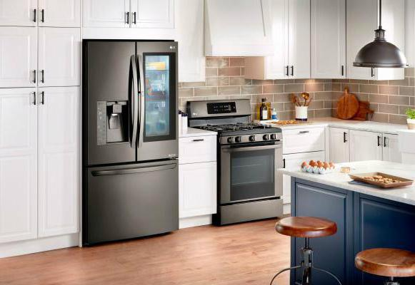 почему гудит холодильник