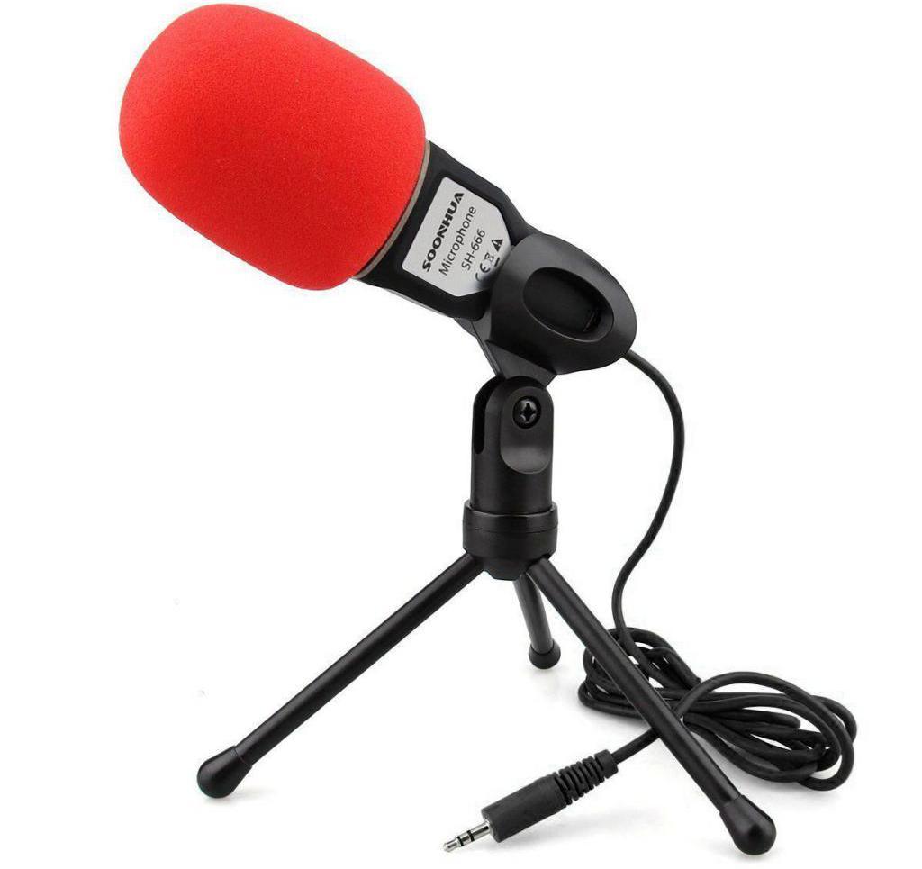 фото микрофоны для ютуберов составе различных консервантов