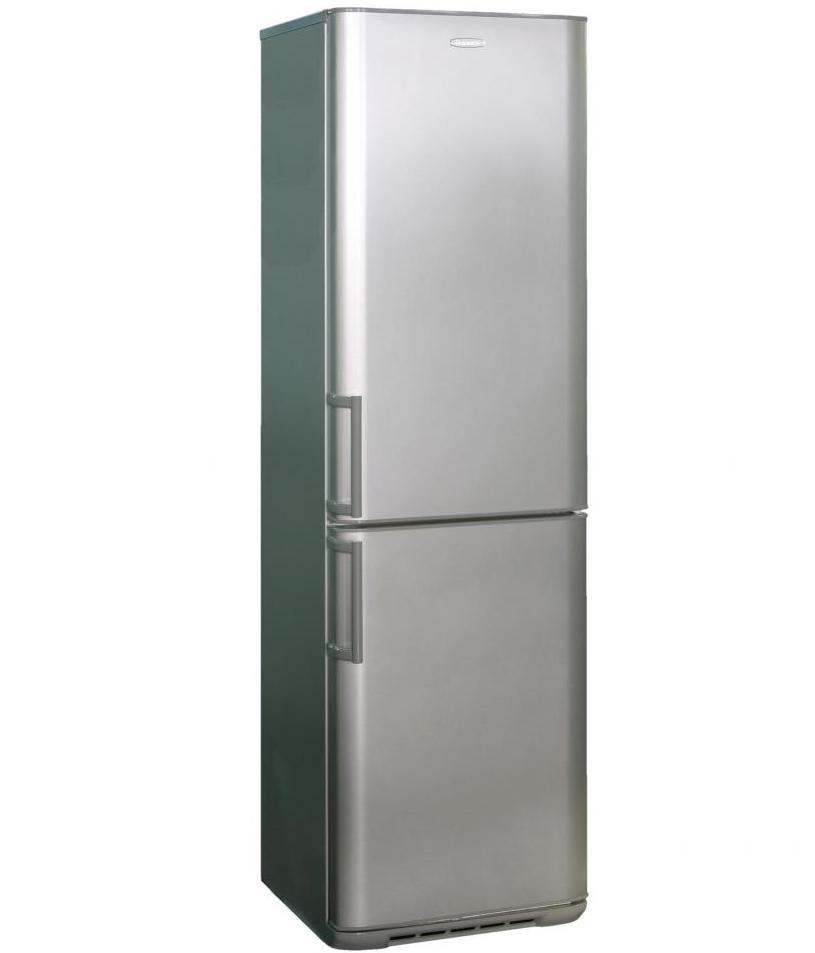 Недорогие холодильники