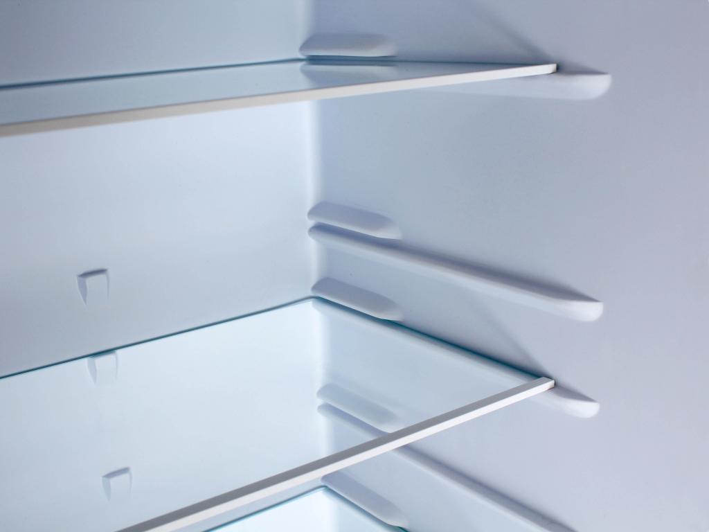 """Завод холодильников """"Бирюса"""""""