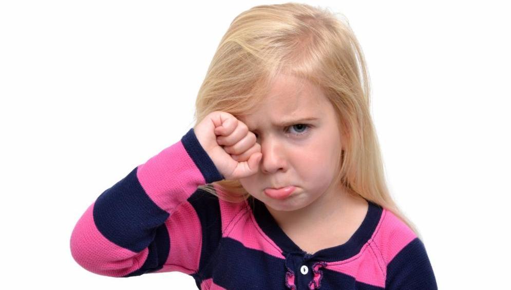 тест на аутизм у детей 3 лет