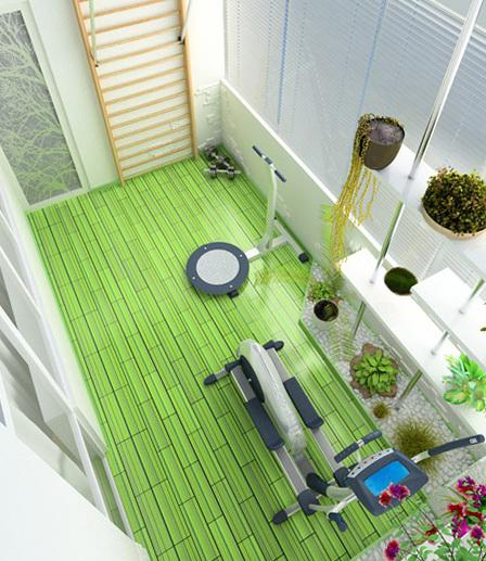 мебель для балконов и лоджии
