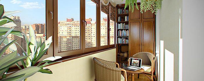 Мебель для балконов и лоджии: виды и особенности снайт мебел.