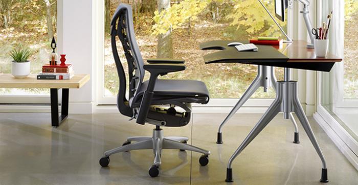 детские ортопедические стулья для школьников