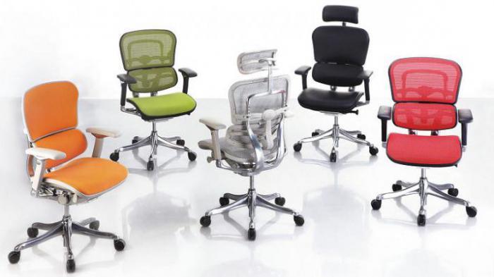 ортопедические стулья школьные