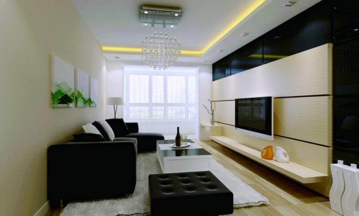 дизайн комнаты гостиной 17 кв м