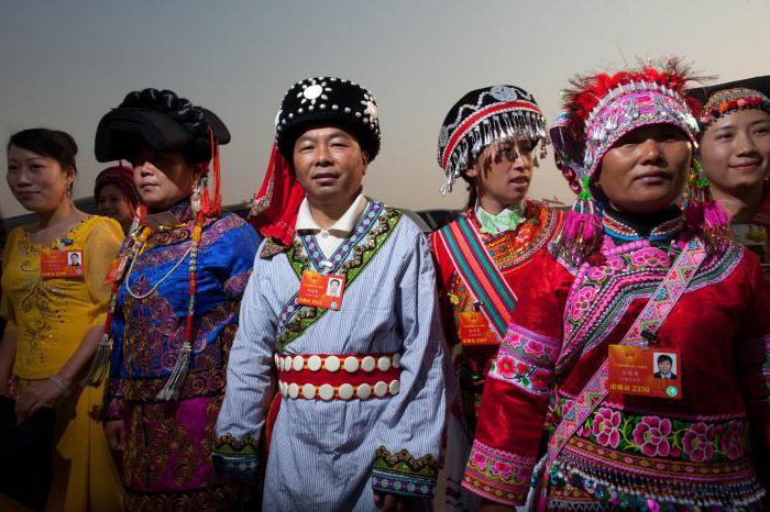 http://fb.ru/misc/i/gallery/31247/905463.jpg