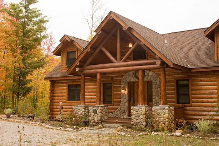 Natürlich Können Sie Ein Grundstück Mit Einer Vorgefertigten Struktur, Aber  Kaufen, Ist Es, Alle Bedürfnisse Nicht Immer Typische Haus Designs Treffen  ...