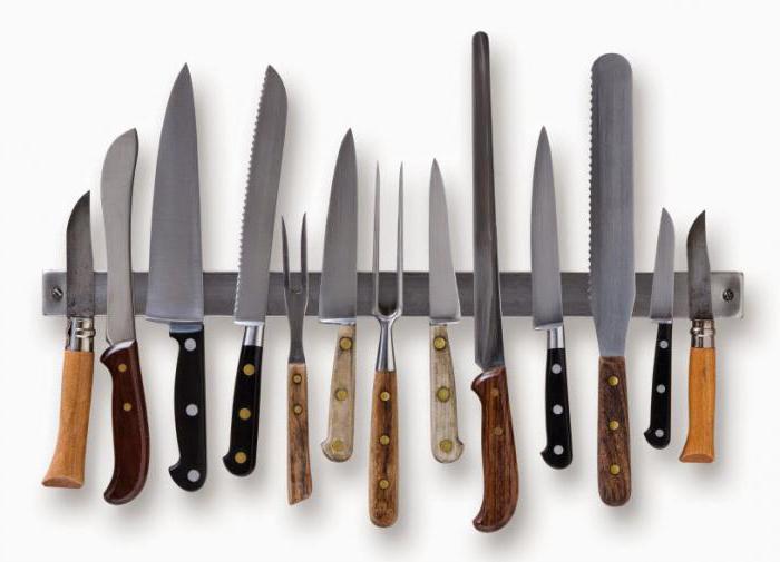 Нож кухонный для фруктов KAGAMI SASHIMI 8, черный