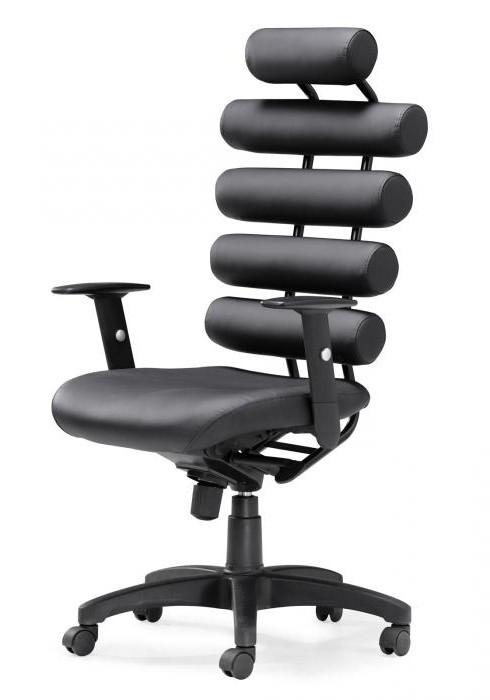 ортопедическое кресло для школьника отзывы