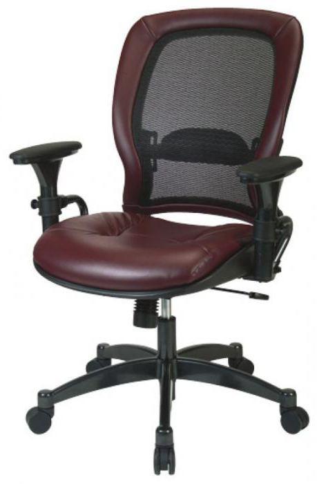компьютерное кресло для школьника ортопедическое