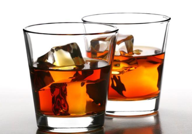 Алкоголизм болезнь привычка алкоголизм лечение нагибина 45