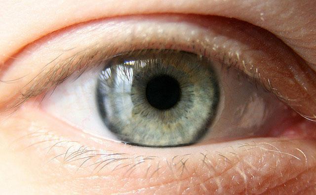 Капли для восстановления зрения близорукость