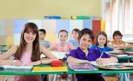 сценарий знакомства с детьми класса