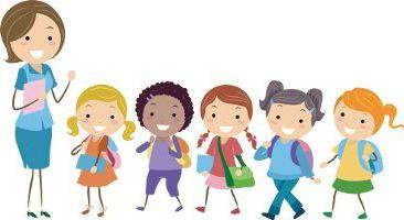 напутствие выпускникам детского сада от воспитателя