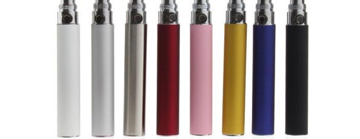 жидкость для электронных сигарет своими руками где много пара