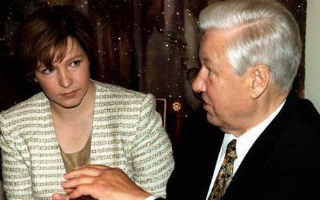 http://fb.ru/misc/i/gallery/31344/1054059.jpg