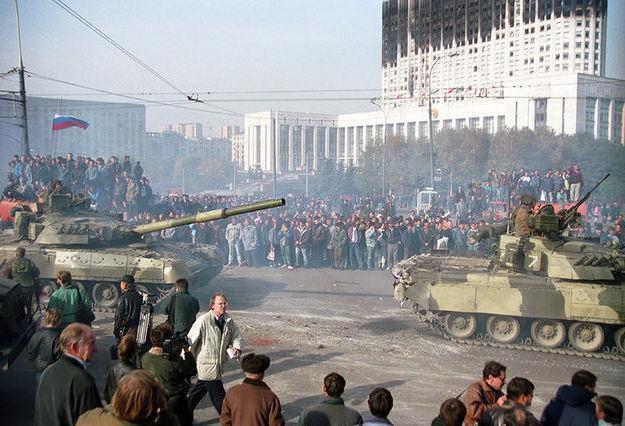 россия суверенное государство приобретения и потери история